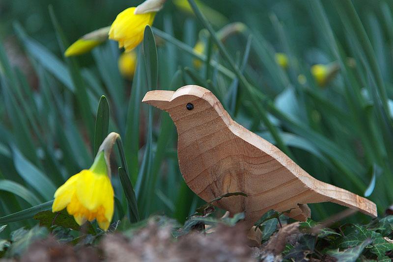 Sagome in legno animali fioriera con grigliato plastica for Animali da giardino finti