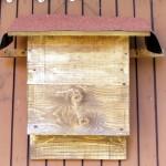 Bathouse (casa per pipistrelli)