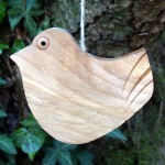Bird (uccellino)