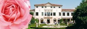 villa Giusti  - Bassano del Grappa