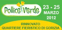 Pollice Verde Gorizia 2012