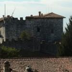 castello di Roncato
