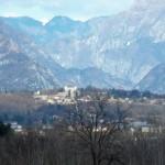 castello di Maiano
