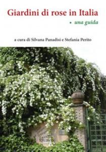Giardini di rose in Italia