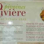 Pivoinerie-Riviere_006
