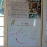 Serre-de-la-Madonne_039