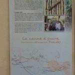 Serre-de-la-Madonne_041