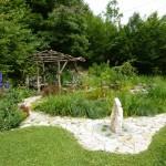 i-giardini-della-Slovenia_1-031