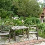i-giardini-della-Slovenia_1-039