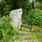 i-giardini-della-Slovenia_1-043