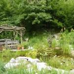 i-giardini-della-Slovenia_1-044