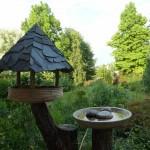 i-giardini-della-Slovenia_1-078