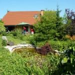 i-giardini-della-Slovenia_2-004