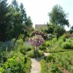 i-giardini-della-Slovenia_2-009