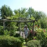 i-giardini-della-Slovenia_2-014