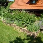 i-giardini-della-Slovenia_2-018