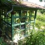 i-giardini-della-Slovenia_2-022