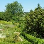 i-giardini-della-Slovenia_2-032