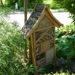 i-giardini-della-Slovenia_2-033