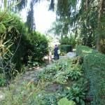 i-giardini-della-Slovenia_2-035