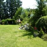 i-giardini-della-Slovenia_2-036