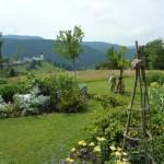 i-giardini-della-Slovenia_3-061