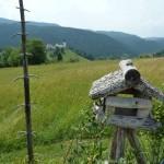 i-giardini-della-Slovenia_3-063