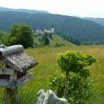 i-giardini-della-Slovenia_3-064