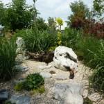i-giardini-della-Slovenia_3-068