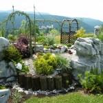 i-giardini-della-Slovenia_3-070