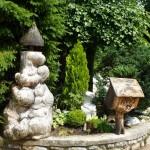 i-giardini-della-Slovenia_3-075