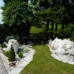 i-giardini-della-Slovenia_3-077