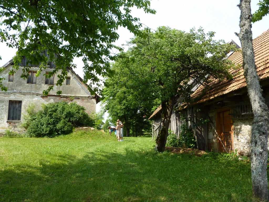 siti di incontri slovenia Legnano