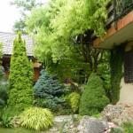 i-giardini-della-Slovenia_3-089
