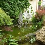 i-giardini-della-Slovenia_3-094