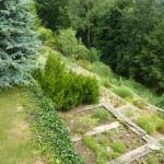 i-giardini-della-Slovenia_3-096