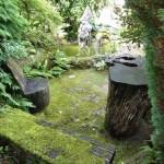 i-giardini-della-Slovenia_3-122