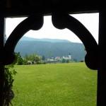 i-giardini-della-Slovenia_3-130