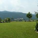 i-giardini-della-Slovenia_3-131