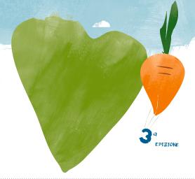 festival vegetariano 2012 Gorizia