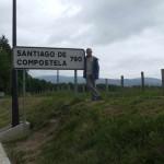 pellegrini_a_santiago-003