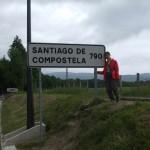 pellegrini_a_santiago-004