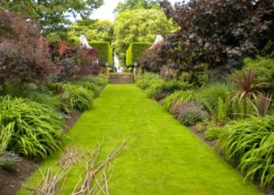giardini-inglesi