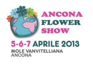 Ancona Flower Show 2013