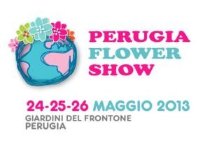 Perugia Flower Show 2013
