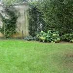 il giardino di Annaletizia