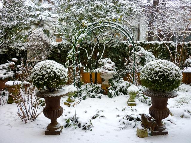 Casetta da giardino rettangolare cm odeon