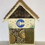 casette per insetti
