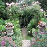il-giardino-di-roberta_1