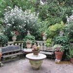 il-giardino-di-roberta_12